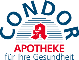 Condor Apotheke in Rudow